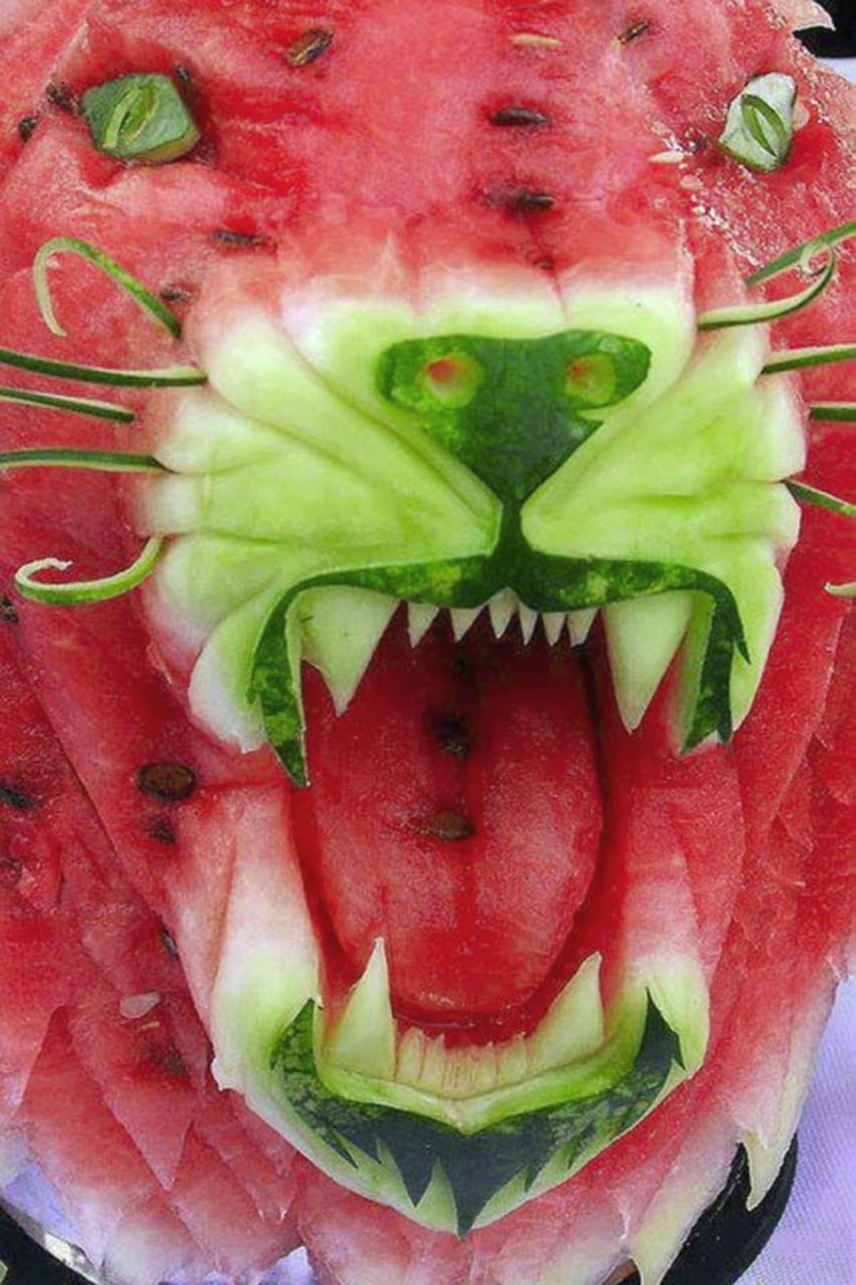 anguria-testa-di-leone.jpg