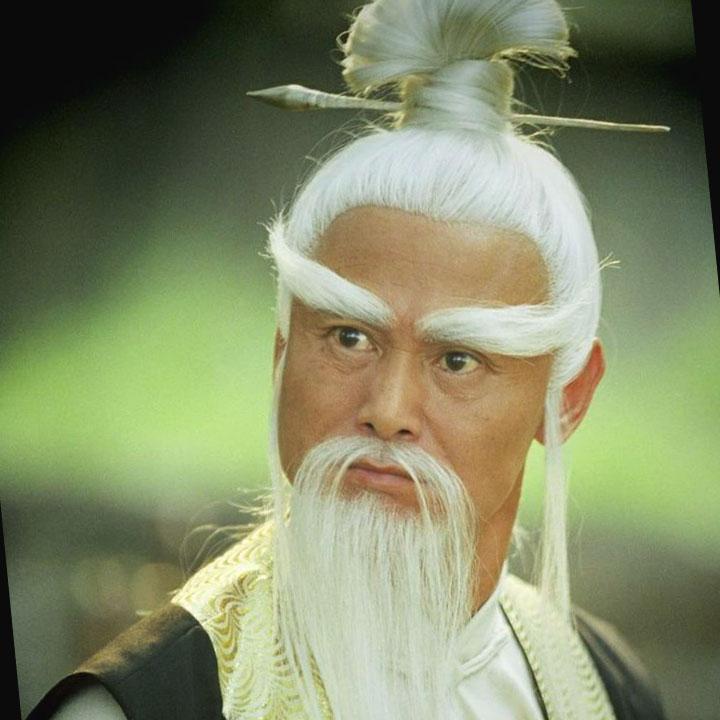 L'allievo di Kung Fu
