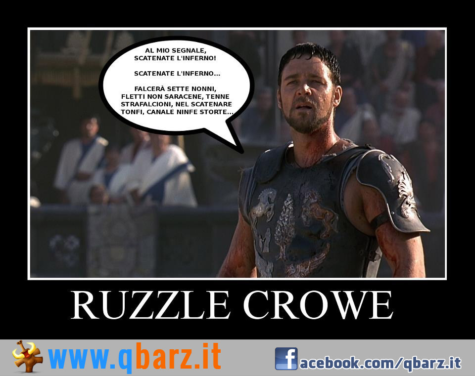 ruzzle-russell-crowe.j...