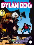 Dylan Dog N.33, Jekyll!, Giugno 1989