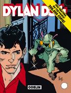 Dylan Dog N.45, Goblin, Giugno 1990