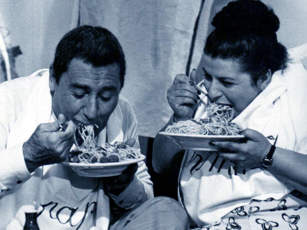 Vizi italiani, turchi e scozzesi