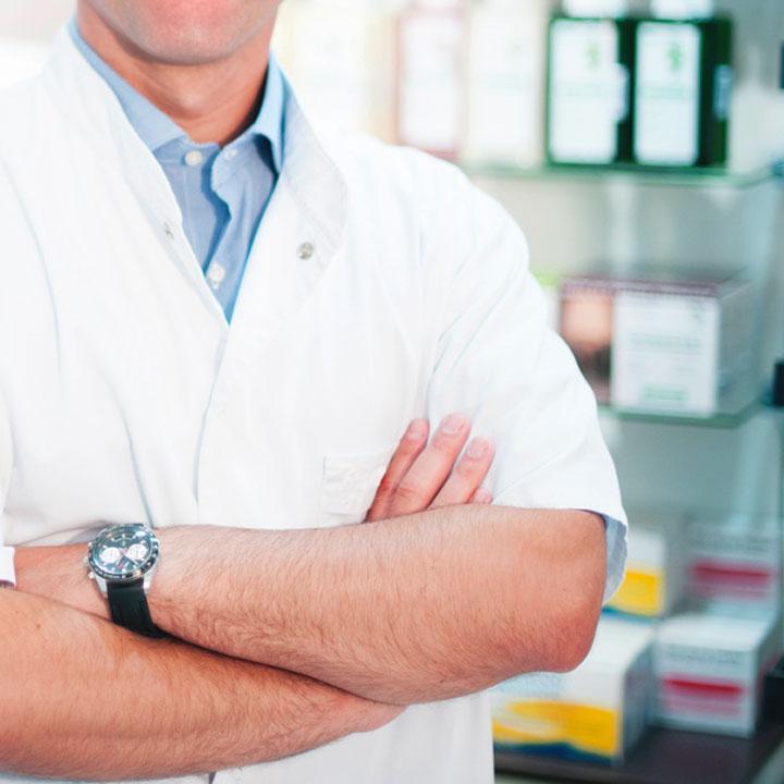 Comprare profilattici in farmacia