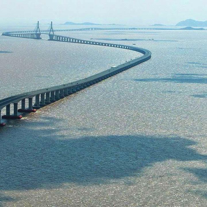 Un ponte per la Sardegna